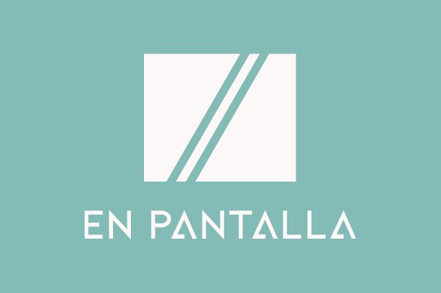 Enpantalla_web