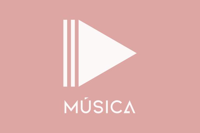 M£sica_web